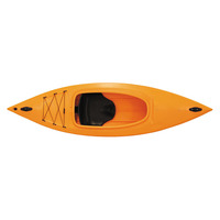 Kayak Seastar IV