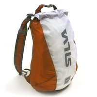 Carry Dry Backpack 15 lt