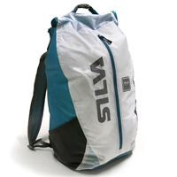 Carry Dry Backpack 23 lt