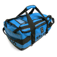 Access 35 Duffel Bag