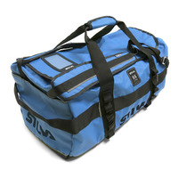 Access 55 Duffel Bag