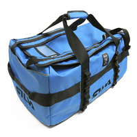 Access 75 Duffel Bag