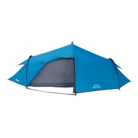 Bravo 300 River Tent, 3 persons