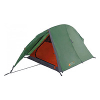 Blade 100 Cactus Tent, 1 person