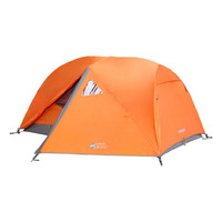 Zephyr 200 Terracotta Tent, 2 persons