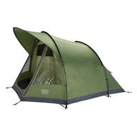 Bute 500 Epsom Tent, 5 persons