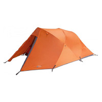Sirocco 300 Terracotta Tent, 5 persons