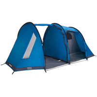Tour 200 River Tent, 2 persons