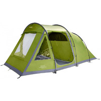 Drummond 400 Herbal Tent, 4 persons