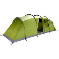 Stanford 600 Herbal Tent, 6 persons