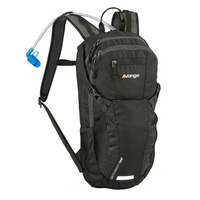 Backpack Switchback, 15 lt