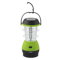 Galaxy Eco 60 Rechargeable Lantern