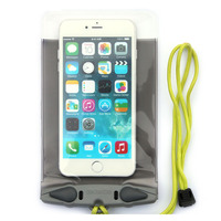 Waterproof iPhone 6 Plus Case, 358