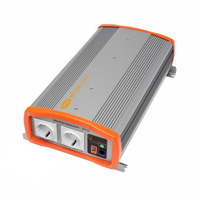 Pure Sine Inverter WP Sine 12V/ 2000 W