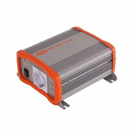 Pure Sine Inverter WP Sine 24V/ 500 W