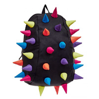 Backpack Spiketus Rex Full Pack, Abracadabra