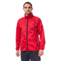 Mac In A Sac Jacket Original, Red