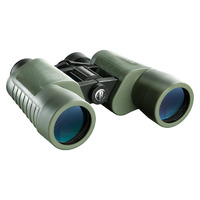 NatureView Backyard Birder 8x 40mm, 220840