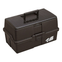 Tackle Box, VS 7040