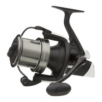 Surf Casting, SteelPower Black