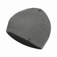 Koris Watch Cap, Sage