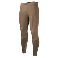Plexis Activity Pants, Coyote
