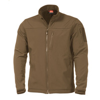 Jacket Softshell Reiner 2.0, Coyote