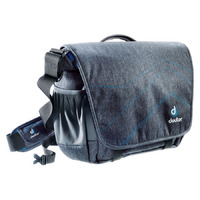 Operate I Messenger Bag, 11 lt
