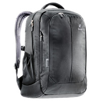 Grant Backpack, 21 lt, 80604-7000