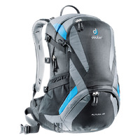 Futura Backpack, 22 lt, 34204