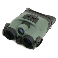 Night Vision, Tracker LT PRO 2x24