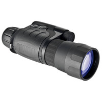 Night Vision Spartan 3x50 Gen. 2+