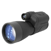 Night Vision Patrol 5x60