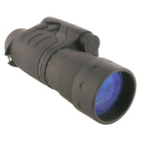 Night Vision Exelon 3x50