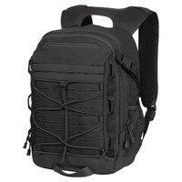 Kryer Backpack