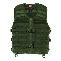 Vest Thorax 2.0 Molle, Olive
