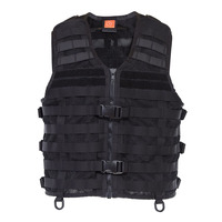Vest Thorax 2.0 Molle, Black