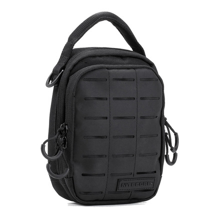 616c8b890c Τσαντάκι Tactical Pouch NUP10 Nitecore