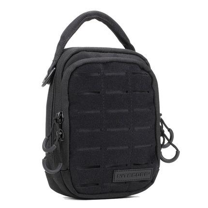 61ba2dce83 Τσαντάκι Tactical Pouch NUP20 Nitecore