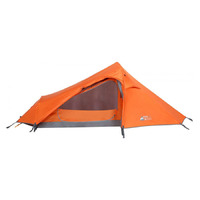 Bora 200 Tent Terracotta, 2 people