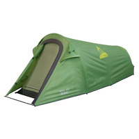 Soul 100 Tent Apple Green, 1 person