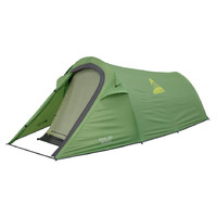 Soul 200 Tent Apple Green, 2 people