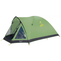 Alpha 300 Tent Apple Green, 3 people