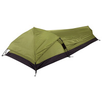 Swift Pitch Bivy, 1 person