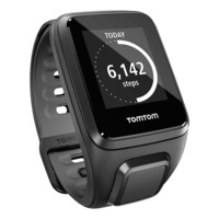 Fitness Watch with GPS Runner 2 Music
