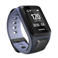 Fitness Watch with GPS, Runner 2