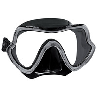 Snorkeling Mask, Pure Vision