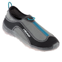 Aquatrainer, Aqua Shoes