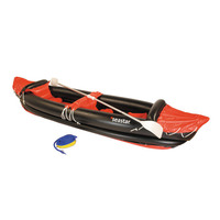 Kayak, 2 Seats