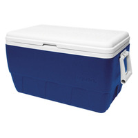 Family 52 Cooler